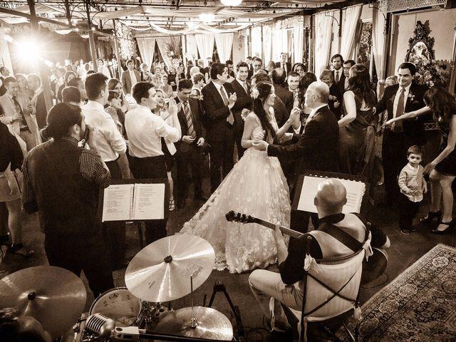 Il matrimonio di Jorge e Ada a Taormina, Messina 24