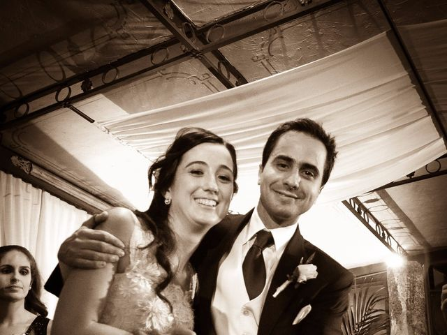 Il matrimonio di Jorge e Ada a Taormina, Messina 25
