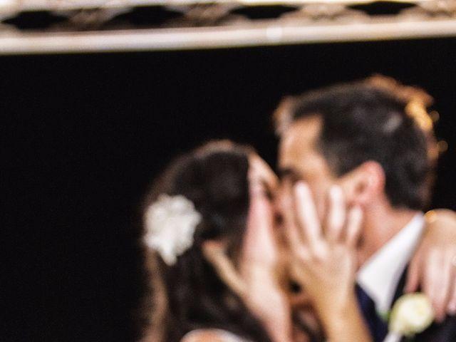Il matrimonio di Jorge e Ada a Taormina, Messina 28