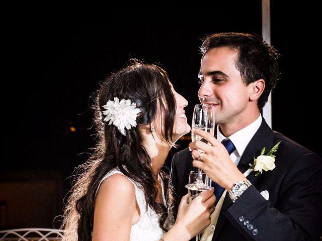 Il matrimonio di Jorge e Ada a Taormina, Messina 29