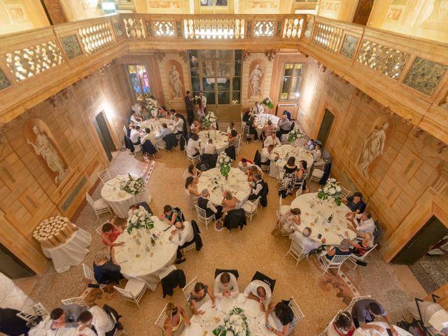 Il matrimonio di Mattia e Veronica a Verona, Verona 14