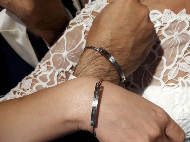Il matrimonio di Alessandro e Anita Ester a Bologna, Bologna 7