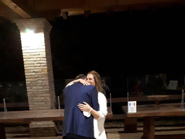 Il matrimonio di Alessandro e Anita Ester a Bologna, Bologna 8