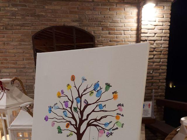 Il matrimonio di Alessandro e Anita Ester a Bologna, Bologna 22