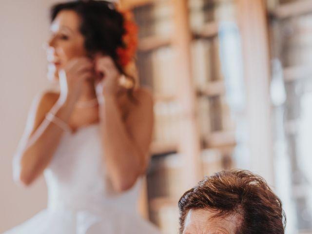 Il matrimonio di Angelo e Giulia a Benevento, Benevento 10