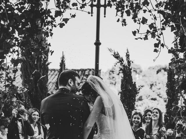 Il matrimonio di Angelo e Giulia a Benevento, Benevento 20