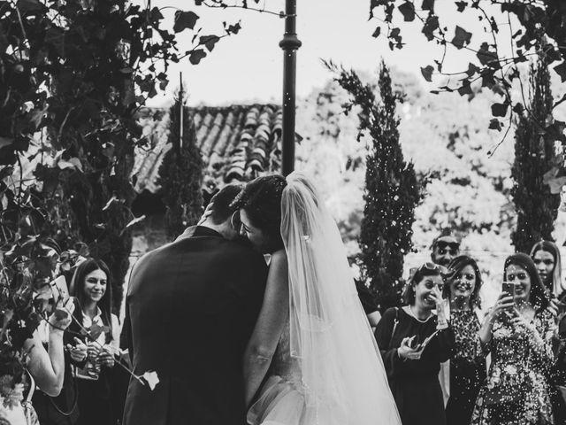 Il matrimonio di Angelo e Giulia a Benevento, Benevento 21