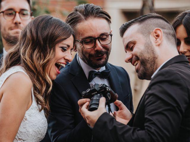 Il matrimonio di Angelo e Giulia a Benevento, Benevento 22