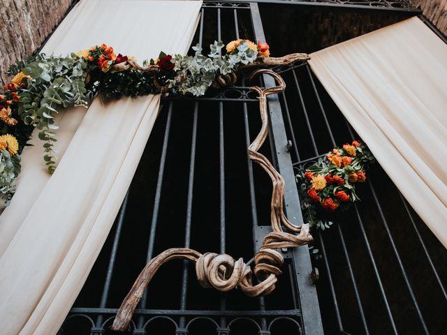 Il matrimonio di Angelo e Giulia a Benevento, Benevento 26