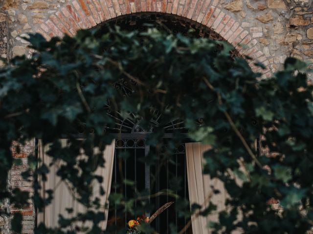 Il matrimonio di Angelo e Giulia a Benevento, Benevento 28