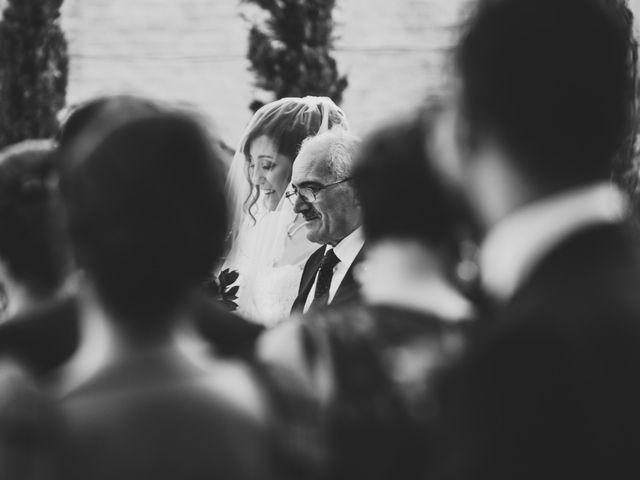 Il matrimonio di Angelo e Giulia a Benevento, Benevento 29