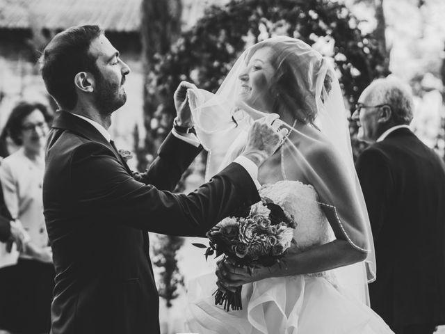 Il matrimonio di Angelo e Giulia a Benevento, Benevento 31