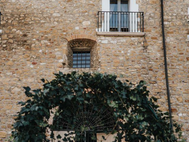 Il matrimonio di Angelo e Giulia a Benevento, Benevento 34