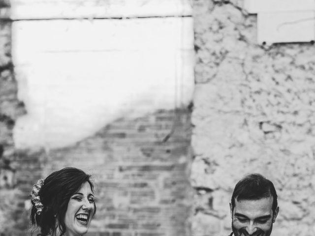 Il matrimonio di Angelo e Giulia a Benevento, Benevento 39