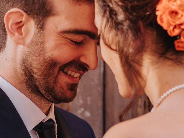 Il matrimonio di Angelo e Giulia a Benevento, Benevento 42