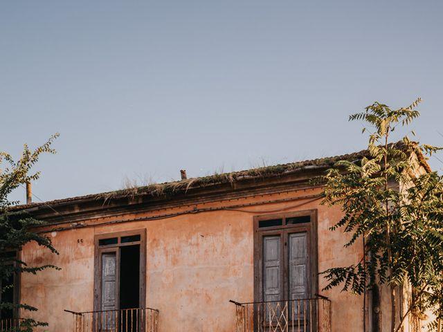 Il matrimonio di Angelo e Giulia a Benevento, Benevento 55