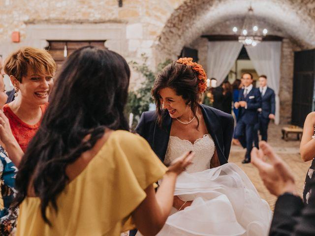 Il matrimonio di Angelo e Giulia a Benevento, Benevento 68