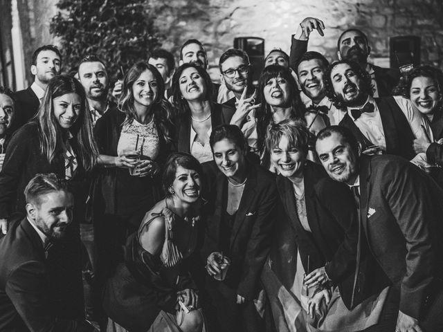 Il matrimonio di Angelo e Giulia a Benevento, Benevento 78