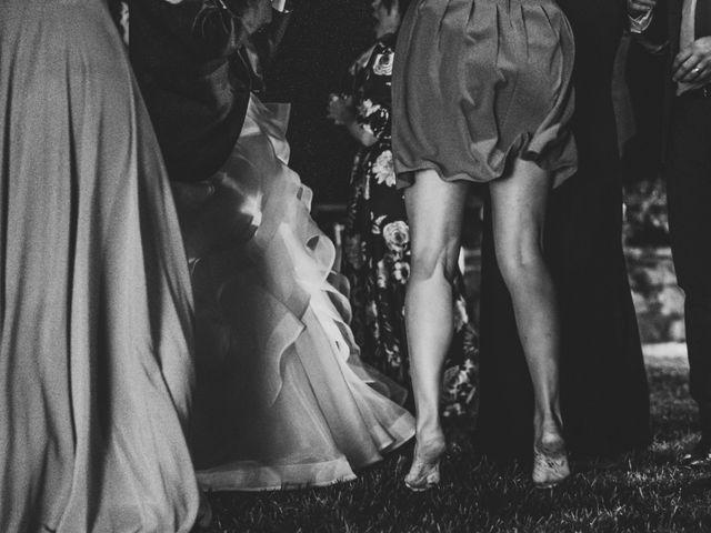 Il matrimonio di Angelo e Giulia a Benevento, Benevento 79