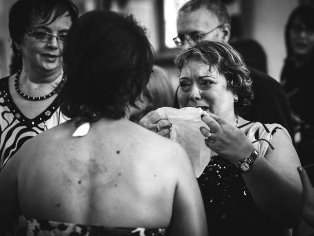 Il matrimonio di Francesco e Piero a Torino, Torino 15