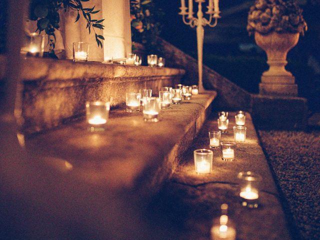 Il matrimonio di Valentino e Gabriela a Quinto Vicentino, Vicenza 54