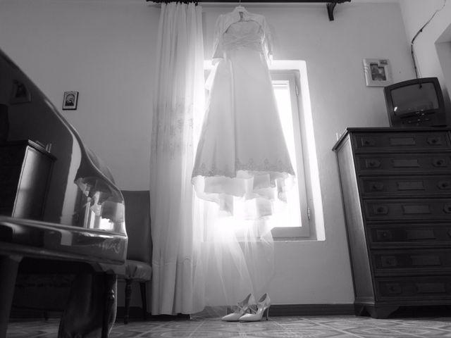 Il matrimonio di Davide e Flavia a Remedello, Brescia 6