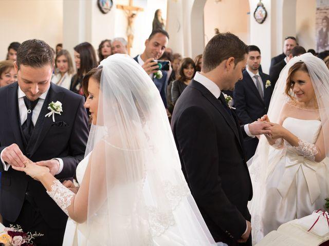 Il matrimonio di Lorenzo e Carmela a Reggio di Calabria, Reggio Calabria 10