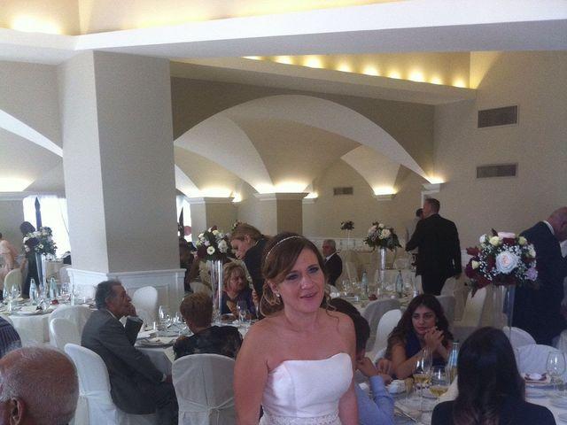 Il matrimonio di Lorenzo e Carmela a Reggio di Calabria, Reggio Calabria 12