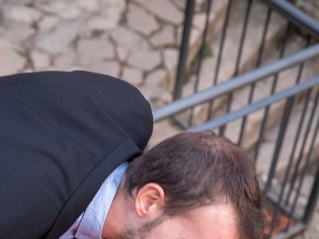 Il matrimonio di Oliviero e Ylenia a Provaglio d'Iseo, Brescia 5