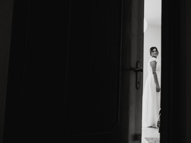 Il matrimonio di Marco e Ilaria a Padova, Padova 12