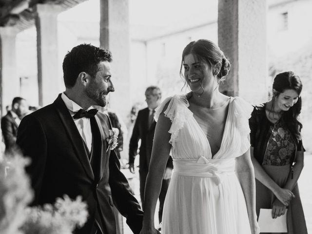 Il matrimonio di Marco e Ilaria a Padova, Padova 20