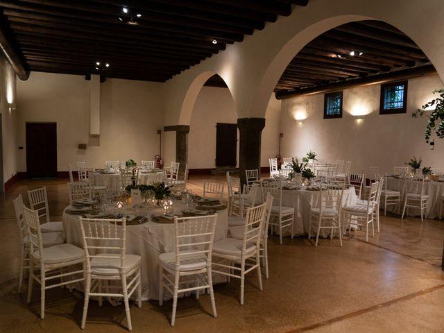 Il matrimonio di Marco e Ilaria a Padova, Padova 29