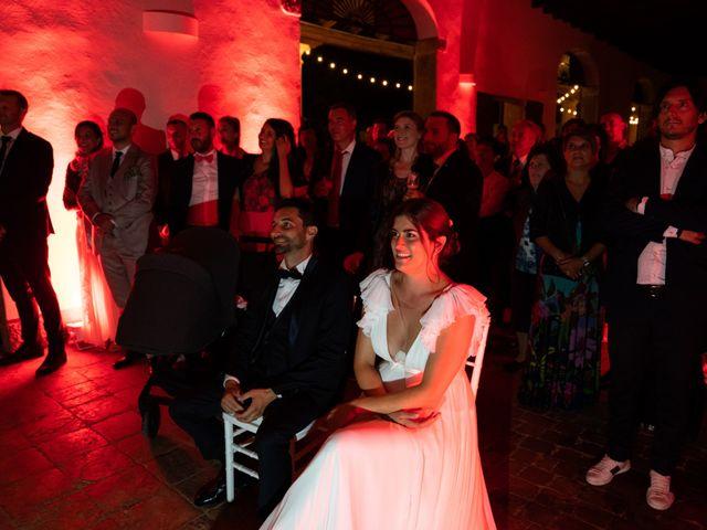 Il matrimonio di Marco e Ilaria a Padova, Padova 45