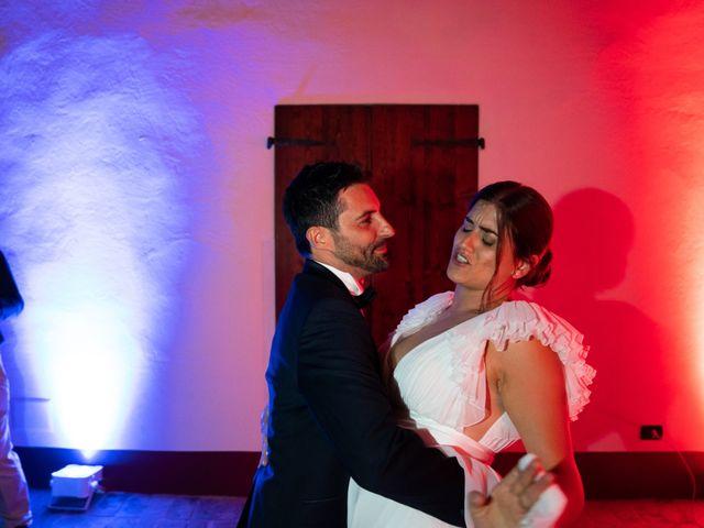 Il matrimonio di Marco e Ilaria a Padova, Padova 52