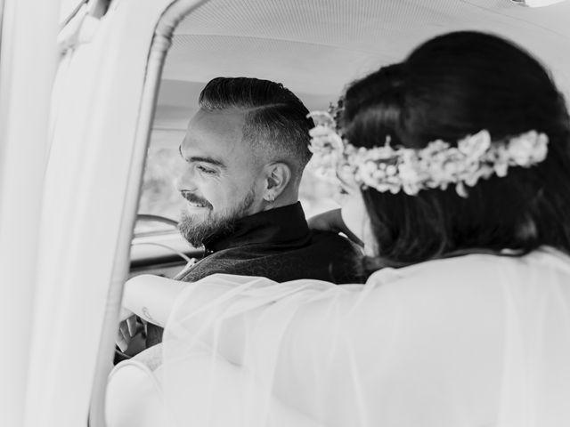 Il matrimonio di Umberto e Monica a San Giovanni in Persiceto, Bologna 53