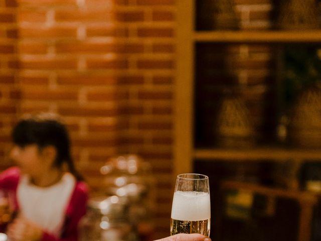 Il matrimonio di Umberto e Monica a San Giovanni in Persiceto, Bologna 65