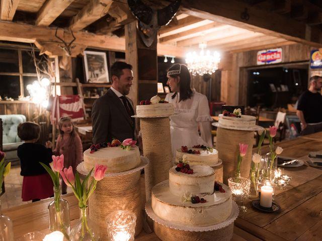 Il matrimonio di Marco e Claudia a Precenicco, Udine 8