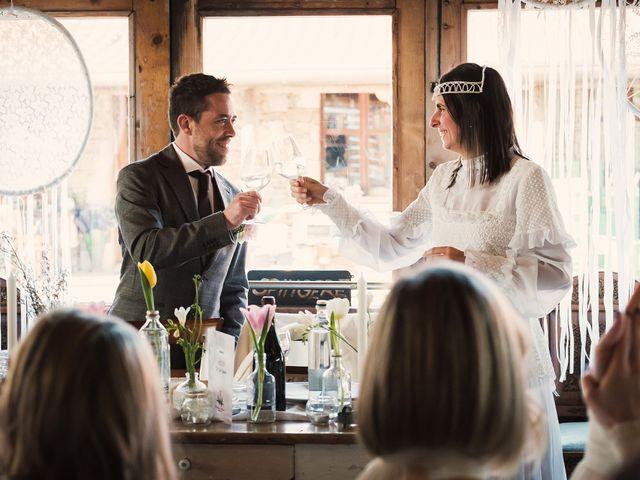 Il matrimonio di Marco e Claudia a Precenicco, Udine 36