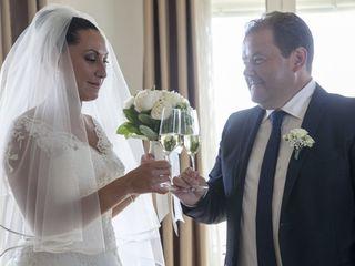 Le nozze di Jiulia e Marcello 3