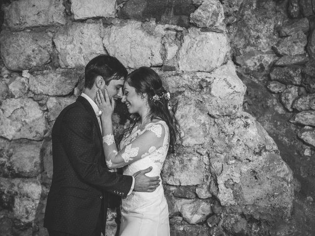 Il matrimonio di Luca e Giovannella a Favara, Agrigento 56