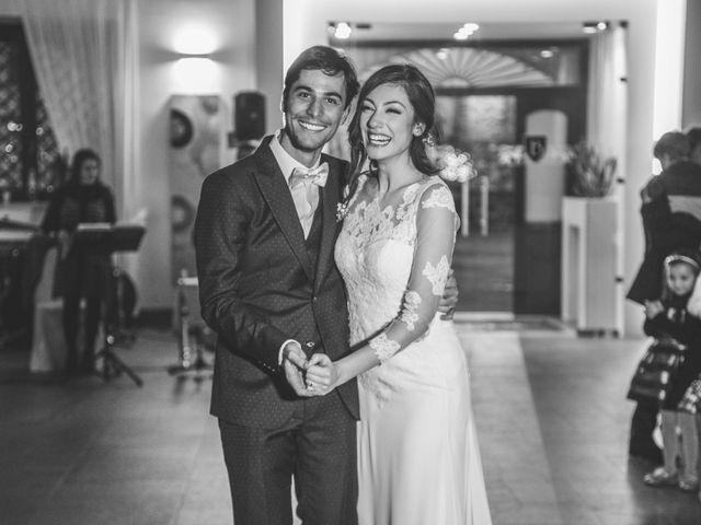 Il matrimonio di Luca e Giovannella a Favara, Agrigento 64
