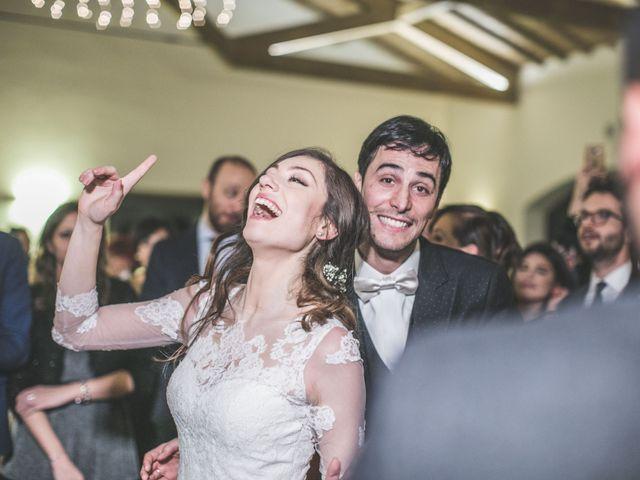 Il matrimonio di Luca e Giovannella a Favara, Agrigento 67