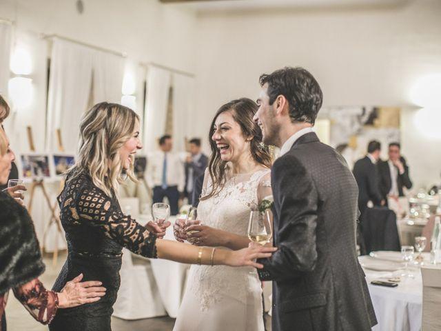 Il matrimonio di Luca e Giovannella a Favara, Agrigento 72