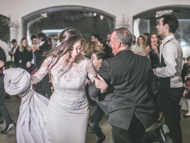 Il matrimonio di Luca e Giovannella a Favara, Agrigento 74
