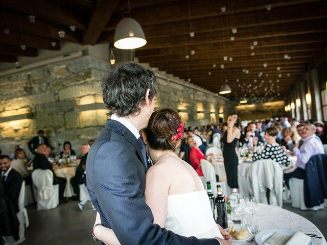 Il matrimonio di Marco e Renata a Paesana, Cuneo 34