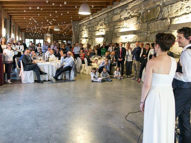 Il matrimonio di Marco e Renata a Paesana, Cuneo 38