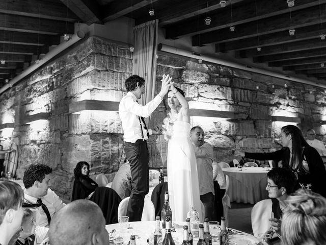 Il matrimonio di Marco e Renata a Paesana, Cuneo 46