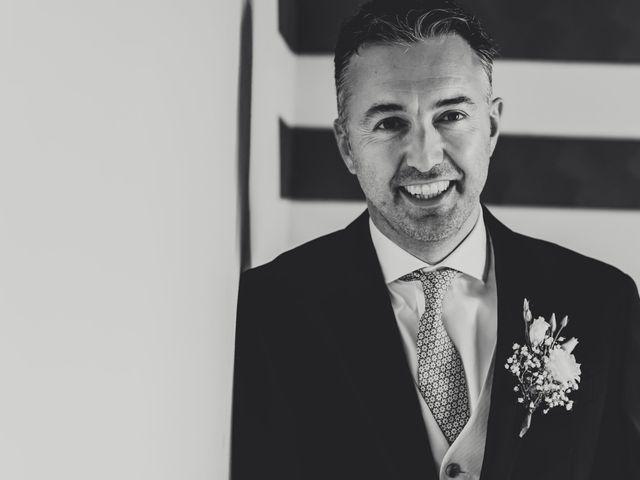 Il matrimonio di Enrico e Alessia a Busca, Cuneo 11
