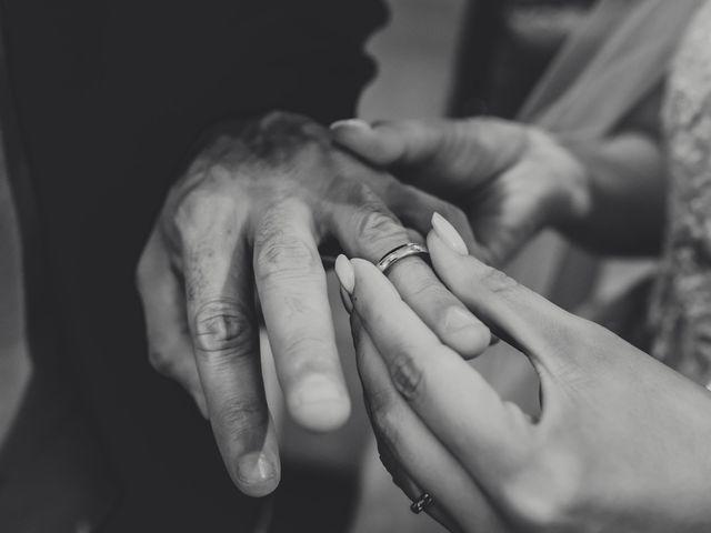 Il matrimonio di Enrico e Alessia a Busca, Cuneo 51