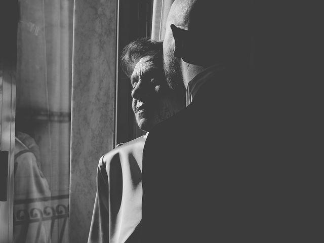 Il matrimonio di Giuseppe e Maria a Rosolini, Siracusa 49